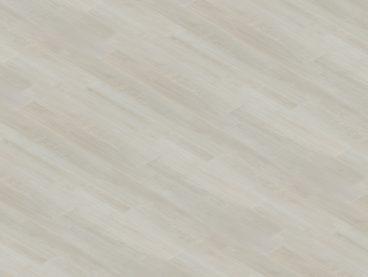 Thermofix Topol bílý 12144-1
