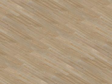 Thermofix Wood Topol kávový 12145-1
