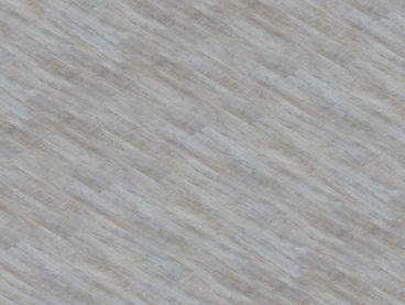 Thermofix Wood Borovice antická 12147-1
