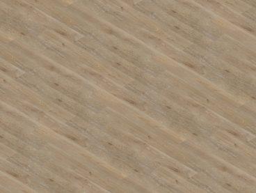 Thermofix Wood Dub saténový 12151-1