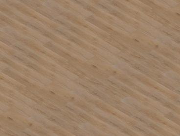 Thermofix Wood Jasan písečný 12153-1