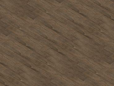 Thermofix Wood Dub půlnoční 12156-1