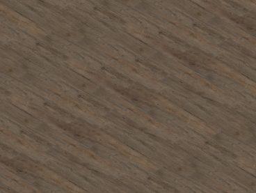 Thermofix Wood Dub pálený 12158-1