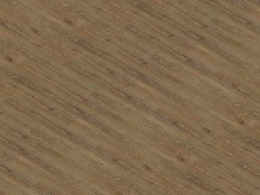 Thermofix Wood Dub tradiční 12159-1