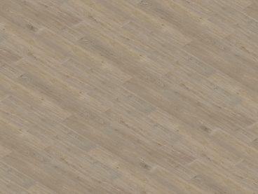 Thermofix Wood Dub panský 12160-1