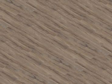 Thermofix Wood Dub luční 12161-1