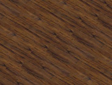 Thermofix Wood Dub nugátový 12162-1