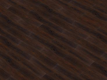 Thermofix Dub tmavý 12204-2