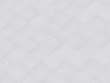 Thermofix Stone Břidlice standard bílá 15402-1