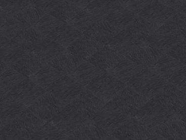 Thermofix Stone Břidlice standard černá 15402-2