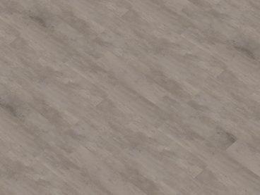 Thermofix Stone Břidlice stříbrná 15410-1