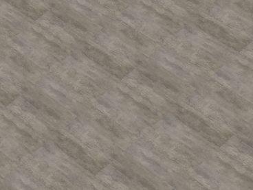 Thermofix Stone Břidlice kov 15410-2
