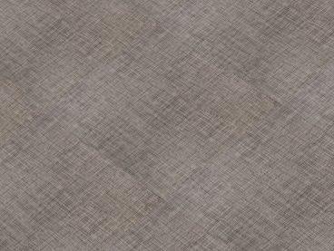 Thermofix Textile Weave 15412-1