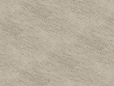 Thermofix Stone Pískovec ivory 15417-1