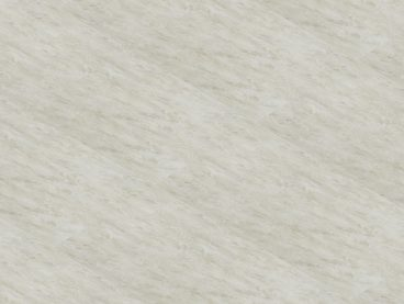 Thermofix Stone Pískovec pearl 15418-1