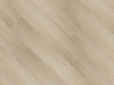 Fatra Imperio Dub capuccino 29506-2