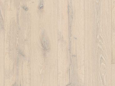 Quick Step Massimo Frozen Oak extra Matt MAS3562
