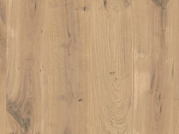 Quick Step Massimo Country raw oak extra matt MAS3566