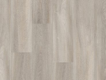 GERFLOR CREATION 30 WOOD 0853 BOSTONIAN OAK BEIGE