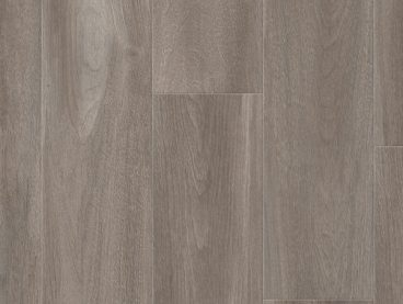 GERFLOR CREATION 30 WOOD 0855 BOSTONIAN OAK GREY