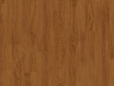 GERFLOR CREATION 30 WOOD 0459 BROWNIE