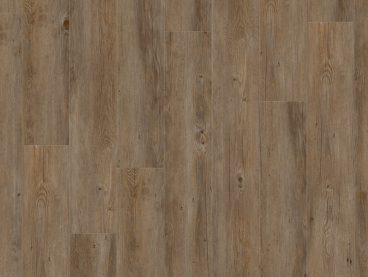 GERFLOR CREATION 30 WOOD 0457 BUFFALO