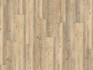 GERFLOR CREATION 30 WOOD 0455 LONG BOARD