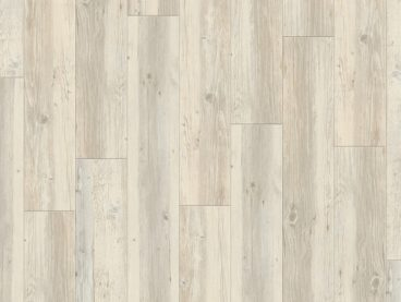 GERFLOR CREATION 30 WOOD 0448 MALUA BAY