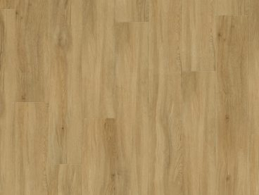 GERFLOR CREATION 30 WOOD 0859 QUARTET FAUVE