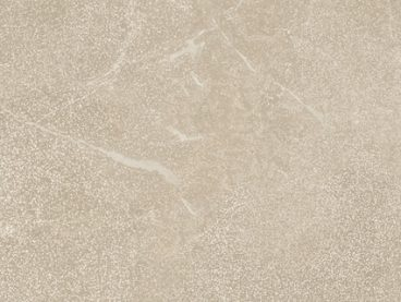 GERFLOR CREATION 30 MINERAL 0861 REGGIA IVORY