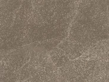 GERFLOR CREATION 30 MINERAL 0862 REGGIA TAUPE
