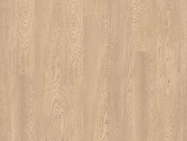GERFLOR CREATION 30 WOOD 0812 ROYAL OAK BLOND