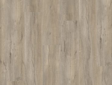 GERFLOR CREATION 30 WOOD 0795 SWISS OAK CASHMERE