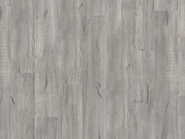 GERFLOR CREATION 30 WOOD 0846 SWISS OAK PEARL