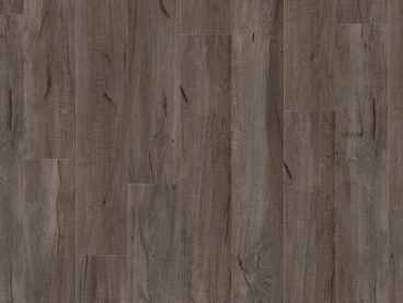 GERFLOR CREATION 30 WOOD 0847 SWISS OAK SMOKED