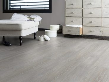 GERFLOR CREATION 30 WOOD 0584 WHITE LIME