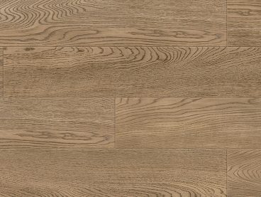 GERFLOR CREATION 30 WOOD 0739 ROYAL OAK GOLD
