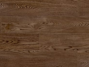 GERFLOR CREATION 30 WOOD 0740 ROYAL OAK COFFEE
