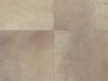 GERFLOR CREATION 30 MINERAL 0751 DURANGO TAUPE