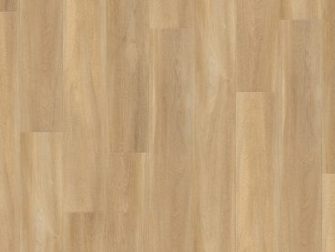 GERFLOR CREATION 30 CLICK 0851 BOSTONIAN OAK HONEY
