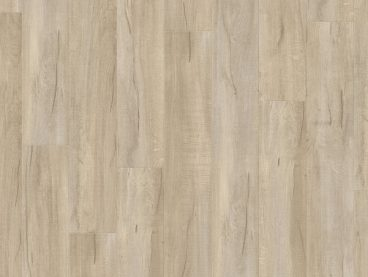 GERFLOR CREATION 30 CLICK 0848 SWISS OAK BEIGE