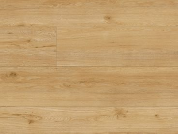 GERFLOR CREATION 30 CLICK 0347 BALLERINA