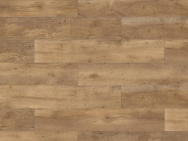 GERFLOR CREATION 30 CLICK 0445 RUSTIC OAK