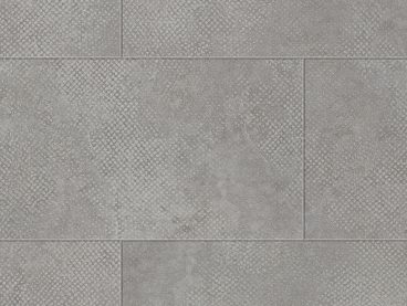 GERFLOR CREATION 30 CLICK 0476 STACCATO