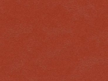 FORBO MARMOLEUM HOME H63
