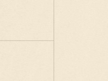 EGGER KINGSIZE 8/32 KÁMEN SANTINO SVĚTLÝ V4 AQUA+ EPL126
