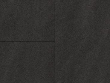 EGGER KINGSIZE 8/32 KÁMEN SANTINO TMAVÝ V4 AQUA+ EPL127