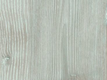 AMTICO FIRST SF3W2540 WHITE ASH