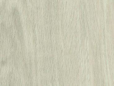 AMTICO FIRST SF3W2548 WHITE OAK