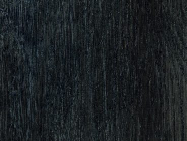 AMTICO FIRST SF3W2780 BLACKENED OAK